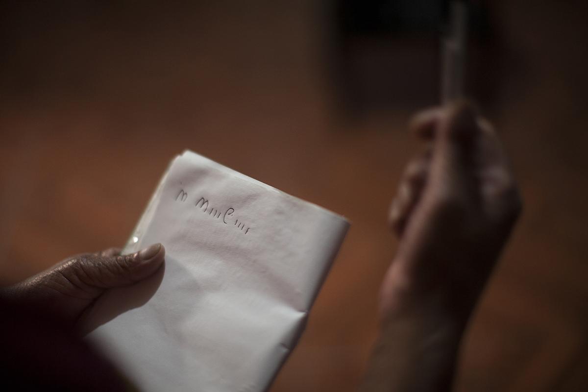 firma – copia