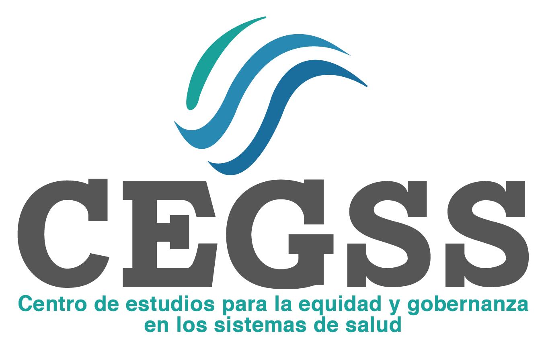 LOGO OFICIAL CEGSS